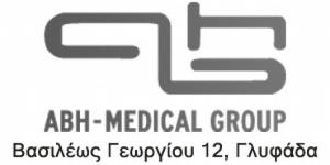 ABH-MEDICAL GROUP
